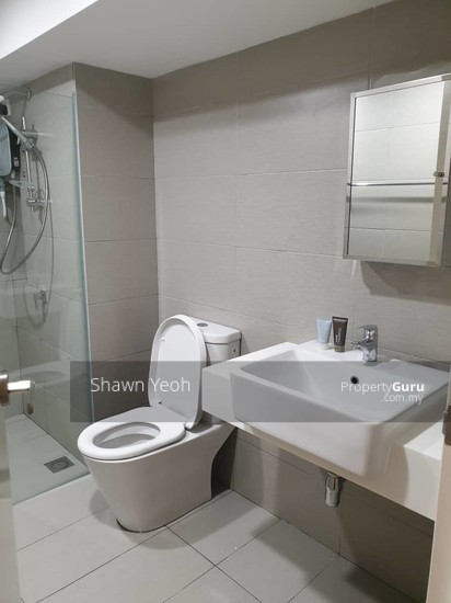 EkoCheras Service Apartment  147585450