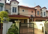 Putra Prima Puchong - Property For Sale in Malaysia
