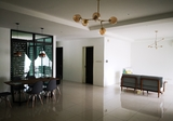 Residence Ledang - Property For Rent in Singapore