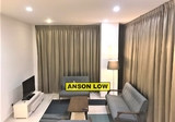 Maritime Suite - Property For Rent in Malaysia
