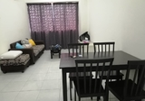Main Place Residence - Property For Rent in Malaysia