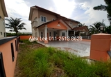 2 Storey Semi-D D'Tropika Lukut Port Dickson - Property For Sale in Singapore