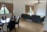 Laguna Heights - Property For Rent in Malaysia