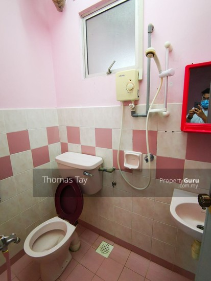 Sri Impian Apartment (Larkin Perdana)  147802486