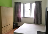 Akasia Apartments (Puchong) - Property For Sale in Singapore