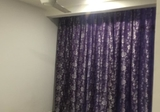 3 Elements @ Seri Kembangan - Property For Sale in Malaysia
