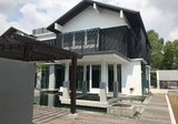 Primo 2@ The Enclave Bukit Jelutong - Property For Sale in Malaysia
