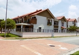 Temasya Citra @ Temasya Glenmarie - Property For Sale in Malaysia