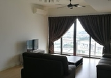USJ One @ Subang USJ (Residenz & SOHO) - Property For Rent in Malaysia
