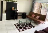 Aseana Puteri - Property For Rent in Singapore