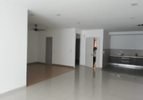 X2 Residency - Property For Sale in Malaysia