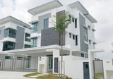 Lambaian Residence - Property For Sale in Malaysia