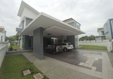 Bungalow Seksyen 7 Shah Alam - Property For Sale in Malaysia