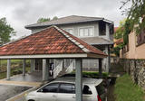 Sungai Buloh Country Resort - Property For Sale in Malaysia