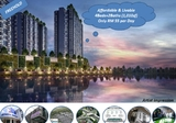 Lakefront Homes @ Cyberjaya - Property For Sale in Singapore