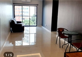 The Greens @ Subang West - Property For Rent in Malaysia