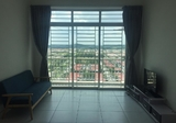 BSP Skypark Serviced Residence - Property For Rent in Malaysia