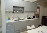 SetiaWalk - Property For Sale in Singapore