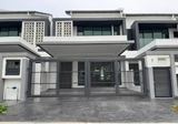 Ferrea @ Denai Alam - Property For Rent in Singapore