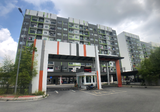 Suria Mewah Residensi - Property For Rent in Malaysia