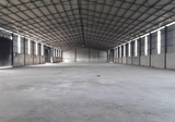 Warehouse for rent at Banting along Jalan Klang Banting - Property For Rent in Malaysia