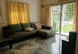 usj 5 - Property For Sale in Singapore