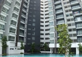 The iResidence Condominium - Property For Sale in Malaysia