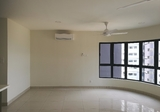 Maisson Ara Damansara - Property For Rent in Singapore
