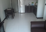 Ritze Perdana 1 - Property For Rent in Singapore