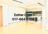 28 Mont Kiara - Property For Sale in Malaysia