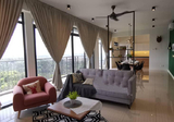 Inwood Residences @ Pantai Sentral Park - Property For Rent in Malaysia