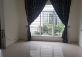 BANDAR PUTERI 12 PUCHONG BUNGALOW FOR RENT - Property For Rent in Malaysia