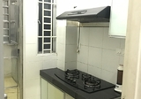 Jalan Indah 7 4 bedroom furnish gng  - Property For Rent in Malaysia