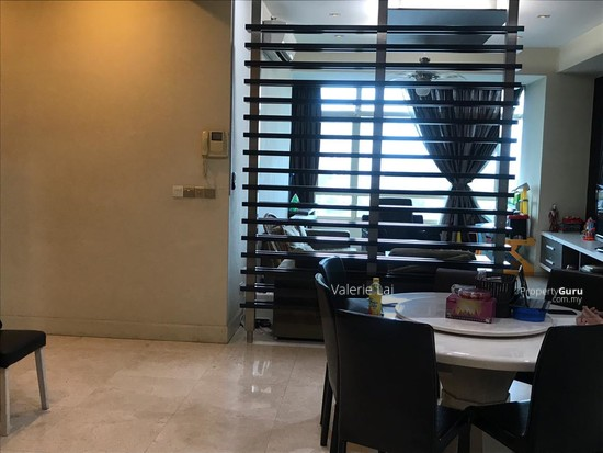 Northpoint Residences  148577354