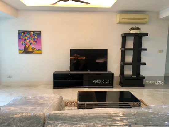 Northpoint Residences  148578231