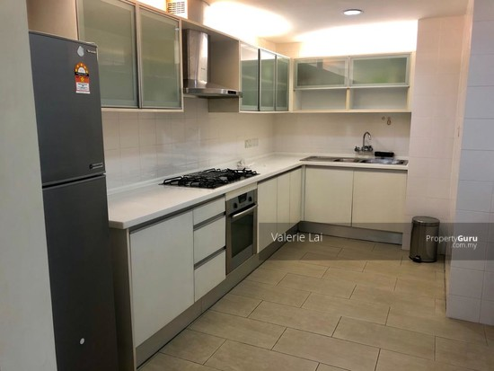 Northpoint Residences  148578285