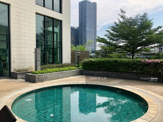 Northpoint Residences  148578407