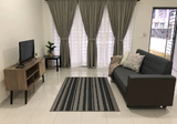 FULLY FURNISH ALAM SURIA PUNCAK ALAM - Property For Rent in Malaysia
