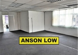 Sri Nibong Complex Office Lot Sungai Nibong Corner - Property For Rent in Malaysia