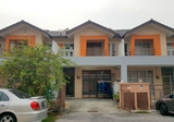 Seri Pristana - Property For Sale in Singapore