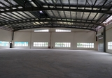 Desa Cemerlang Detached Factory Bua: 13ksf - Property For Sale in Malaysia