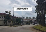 Bandar Puteri Puchong, Puteri 8 - Property For Sale in Singapore