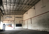 Desa Cemerlang Semi-D Factory Bua 6k, 200 Amp - Property For Sale in Malaysia