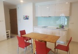 Teega Suites @ Puteri Harbour - Property For Rent in Malaysia