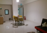 Radia Residences - Property For Rent in Malaysia