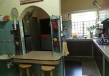 Fully Reno Double Story Taman Taming Ria Balakong - Property For Sale in Malaysia