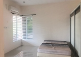 East Eden, Bercham, Ipoh - Property For Sale in Malaysia