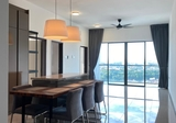 SkyVille 8 @ Benteng 8 - Property For Sale in Singapore