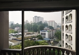 Gemilang Indah - Property For Sale in Singapore