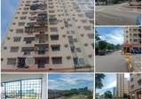 Jasmin Apartment (Sri Rampai) - Property For Sale in Singapore